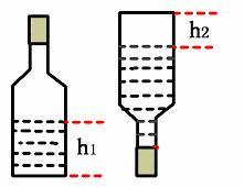圆柱体体积计算方法_A.