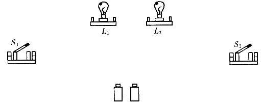 重点知识讲解: 1. 静电现象 (1)摩擦起电:两种不同物质组成的物体相互摩擦时,对核外电子束缚能力相对较弱的物质的原子就容易失去电子,这种物体就由于失去电子而带正电,另一种物体就因为得到电子而带负电。 摩擦起电的本质:并不是创造电荷,而是电荷的转移。 物体所带电性的判断:正电失去电子的物体带正电与跟绸子摩擦过的玻璃棒所带电性相同的电;负电得到电子的物质带负电与跟毛皮摩擦过的橡胶棒所带电性相同的电。 (2)接触起电:通过与带电体接触,使本来不带电的物体带上同种电荷的方式。 (3)电荷与力:a.