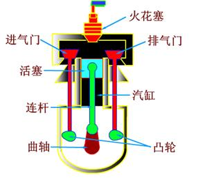 http:\/\/res.tongyi.com\/resources\/article\/stude