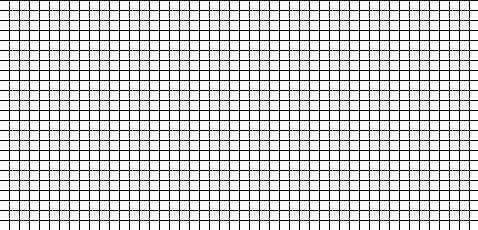 在下面的方格纸上画一个长方形和一个正方形.