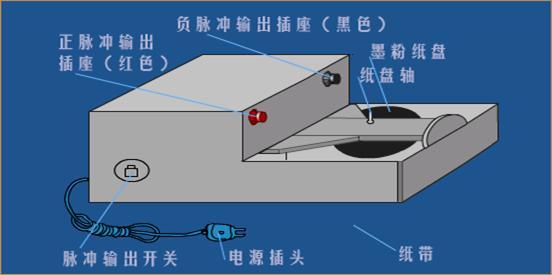 振恒双值电动机接线图