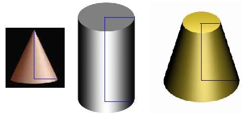 圆柱侧面展开图动画图片