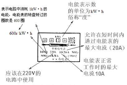 电路 电路图 电子 设计 素材 原理图 410_274
