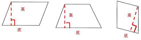 (   √  ) 解析:由平行四边形一条边上的一点到对边引一条垂线,这一点图片