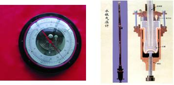 一个标准大气压等于图片