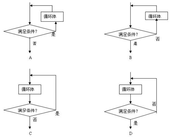 电路 电路图 电子 设计 素材 原理图 554_448