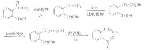 ―和d原子的结构示意图