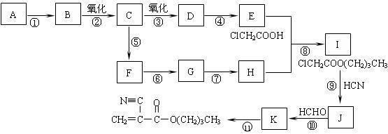电路 电路图 电子 原理图 555_193