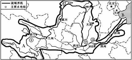 孟津县地图高清