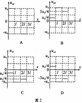 电路 电路图 电子 工程图 平面图 原理图 280_351 竖版 竖屏