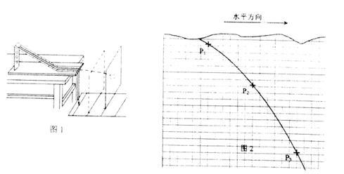 其中abc为直角三角形