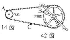 北京四中第二学期期中考试高一年级物理试卷 - dsl62389 - 学苑博客