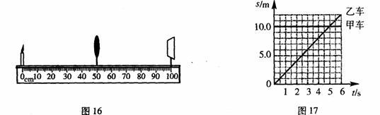 行车平衡电阻接线图