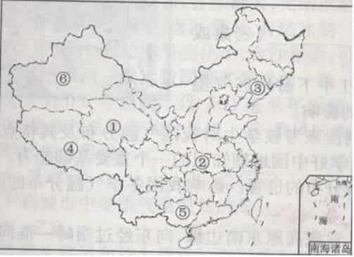 辽宁省朝阳市重点中学北票市7中2009-2010学女生广西打群架初中图片