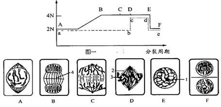电路 电路图 电子 设计 素材 原理图 456_221