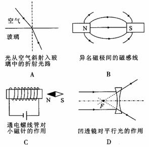 ①接线柱接触不良 ②电池装反了 ③转子与