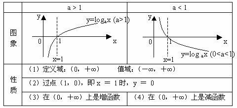 电路 电路图 电子 原理图 480_220