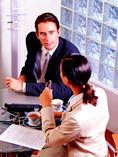 商务礼仪 第八集 沟通的技巧