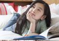 英文故事对照中文故事 格林童话