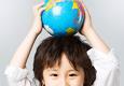 幼儿百科之我们的地球