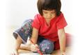 幼儿教育大全—幼儿美术