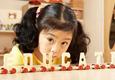 幼儿认知入门篇——英文字母