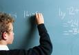 幼儿认知入门篇——幼儿学数学