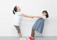 儿童快乐健康操—手指操(上)