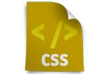 DIV和CSS布局应用详解
