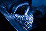 反击黑客-计算机网络安全教程