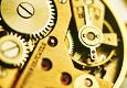 初中物理学习方法指导 第五讲 功和简单机械