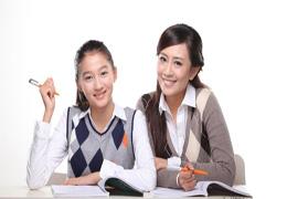 翻译句子(第五讲) 英语教师