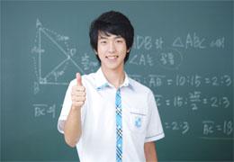第三节 匀变速直线运动的位移与速度的关系 物理教师